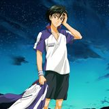 Ryoma_Echizen1 avatar