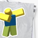 Kolika10128 avatar