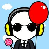 whatspoppinjimbo avatar