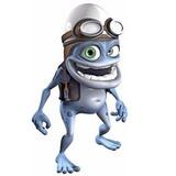 Crazy_Frog avatar
