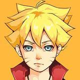 Itsbananabus avatar