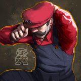 josedavideltopo avatar