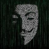 ProDarkGamer avatar