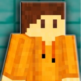 PureDiamondCraft avatar