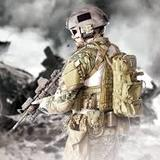 Rasse360 avatar
