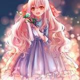 1HUSAY3 avatar