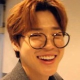 Jimin_Esme avatar