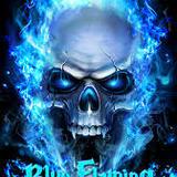 badshahhabib29 avatar