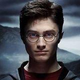 Harry avatar
