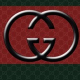 edde4243 avatar