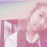 Pream avatar