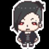 kaneki avatar