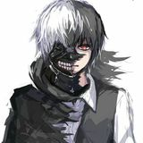 Ghoul avatar