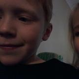 mylesmyles298-gmail.com avatar