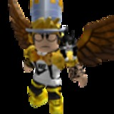 GeorgePlaysRoblox19 avatar