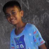 xxblazinxx360 avatar
