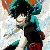 lil_gamer avatar