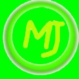Manuth avatar
