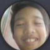 tantan avatar