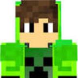 blokcraft avatar