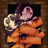 diegos avatar