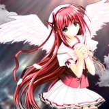 trananhkl123 avatar