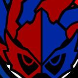 phuc1234 avatar