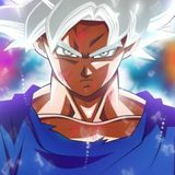 K1LL3RML avatar