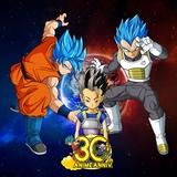 DmC_PL avatar