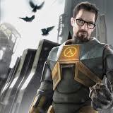 cronox avatar