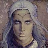Set avatar