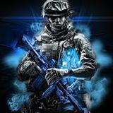 cesargamer56 avatar
