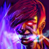 El_Pro99 avatar