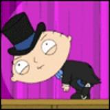 Roman2208 avatar