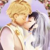 210_Zarina_012 avatar