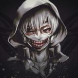 iDevilTaki avatar