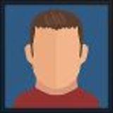 Blasterboy avatar