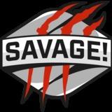 SavAGE avatar