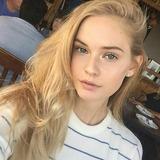 sans_x_friske avatar