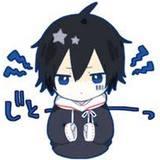 gabo avatar