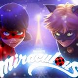 layan avatar