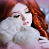 chxyxnne avatar