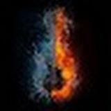 llyan avatar