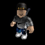mikeladze2009 avatar