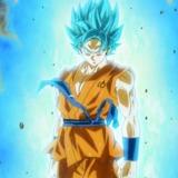 Cursingmustend avatar