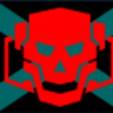 Max788Gamer avatar