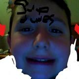 JesseTheGamer avatar
