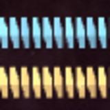 microkiller323 avatar