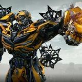 Xavier avatar