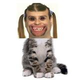 viggo avatar